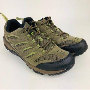 Merrell White Pine Ventilator Hiking Shoes J09585